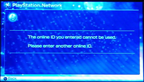 sony psp playstation network 8331.JPG