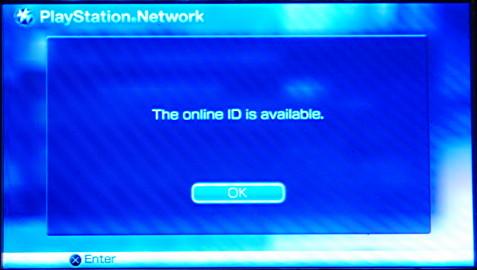 sony psp playstation network 8332.JPG