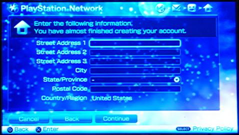sony psp playstation network 8335.JPG