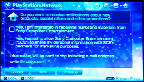 sony psp playstation network 8336.JPG