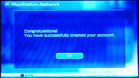 sony psp playstation network 8338.JPG