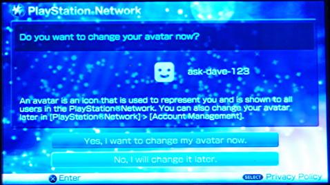 sony psp playstation network 8339.JPG