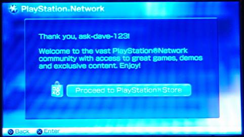 sony psp playstation network 8340.JPG