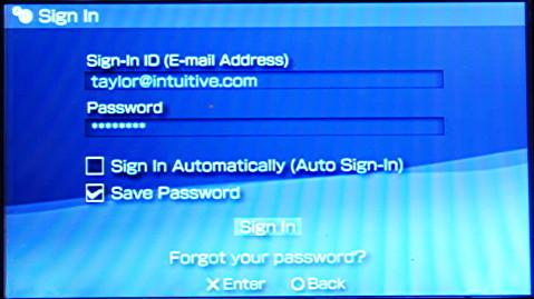 sony psp playstation network 8341.JPG
