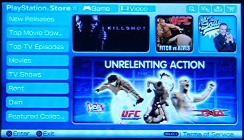 sony psp playstation network 8344.JPG