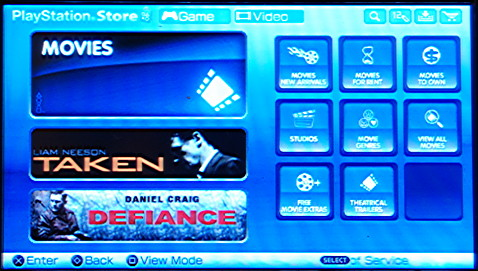 sony psp playstation network 8345.JPG