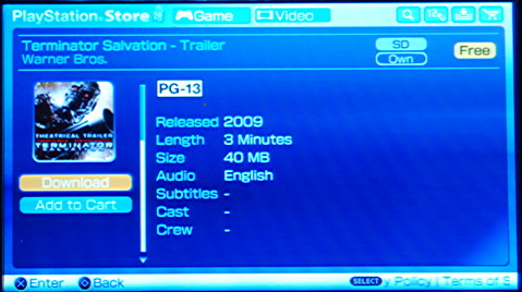 sony psp playstation network 8350.JPG