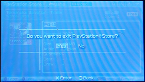 sony psp playstation network 8354.JPG