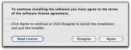vzaccess manager mac install 2