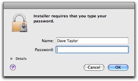 vzaccess manager mac install 4