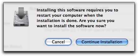 vzaccess manager mac install 5