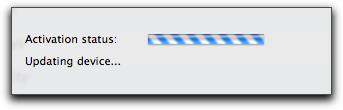 vzaccess manager mac mifi2200 activation 2