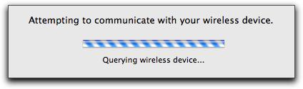 vzaccess manager mac post install 5