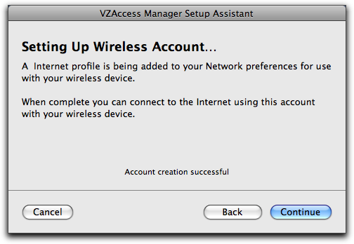 vzaccess manager mac post install 7