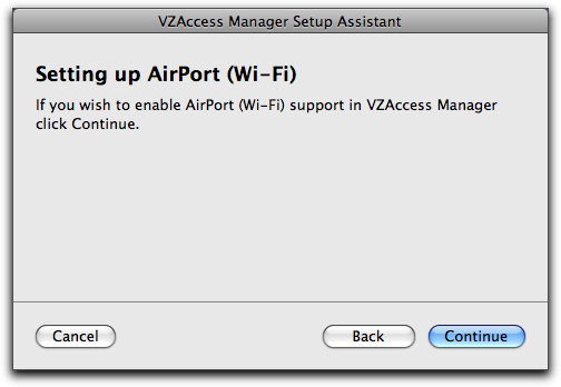 vzaccess manager mac post install 8