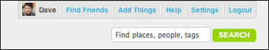 foursquare fix location 1