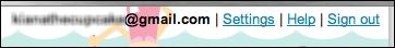 gmail delete account 1