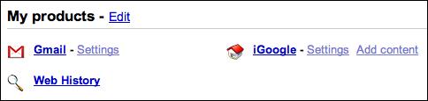 gmail delete account 4