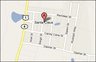 How fast does Santa travel to deliver Christmas gifts? - Ask ... Santa Claus Map Google on google maps lafayette, google maps danville, google maps elkhart, google maps loch ness monster, google maps north pole, google maps indiana, google maps dublin, google maps florida, google maps petersburg, google maps versailles, google maps salem, google maps scotland, google maps saint nicholas, google maps carmel, google maps rome, google maps georgetown, google maps mother teresa, google maps macy's, google maps newburgh, google maps syracuse,