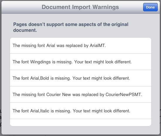 how to edit a pdf document on ipad