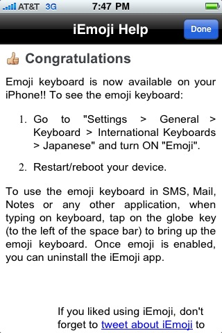 iphone emoji app 4