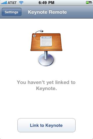 iphone keynote remote 1