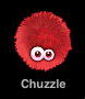 iphone popcap chuzzle icon