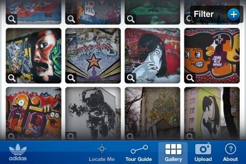 iphone urban art guide berlin 3