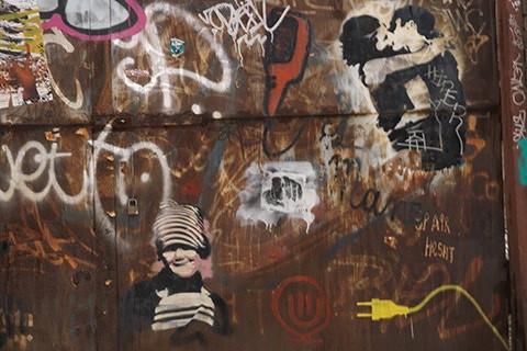 iphone urban art guide berlin 4