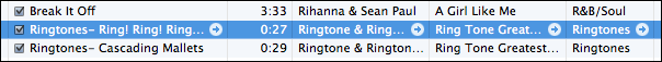 itunes omit song shuffle mode 1