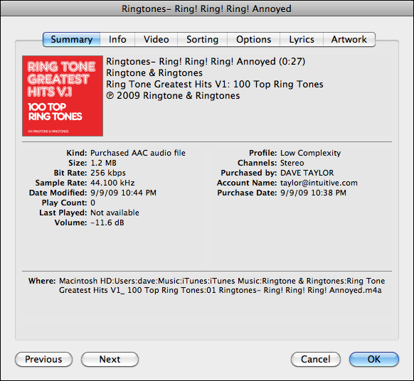 itunes omit song shuffle mode 2