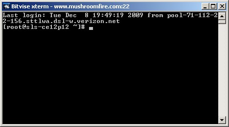 How To Calculate Available Disk Space On Linux Ask Dave