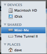mac how to run mc server