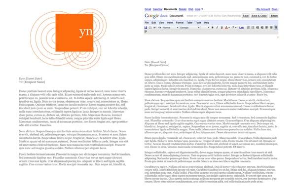 mac google docs opening microsoft word doc