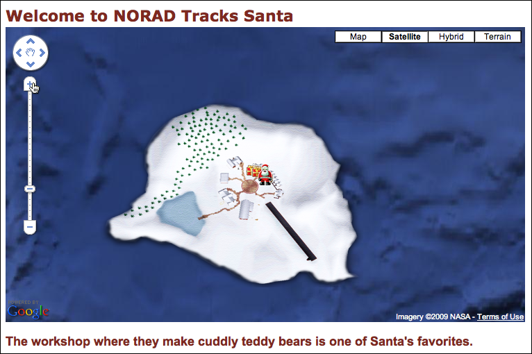How fast does Santa travel to deliver Christmas gifts Ask Dave – Travel Map Tracker