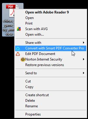 smart pdf converter 1