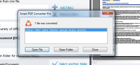 smart pdf converter 3