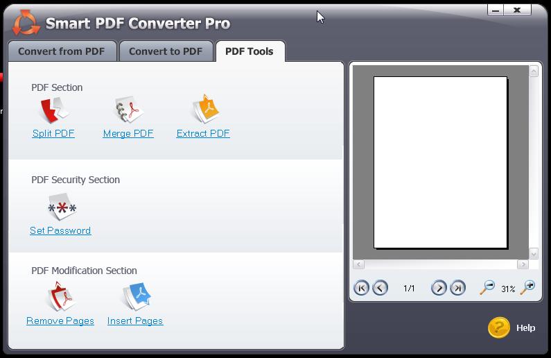 smart pdf converter 6