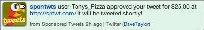twitter ad sponsored tweet 4