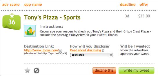 twitter ad sponsored tweets 1