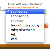twitter ad sponsored tweets 2
