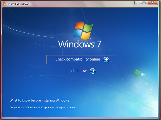 How do I legally download Microsoft Windows 7? - Ask Dave Taylor