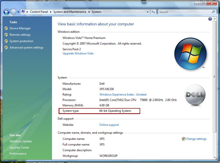 download java windows 7 32 bit offline