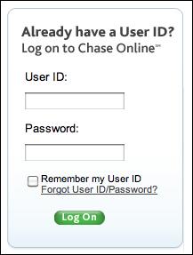 amazon chase rewards credit card redeem 1
