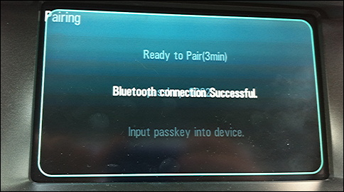 chevy iphone bluetooth pairing 11