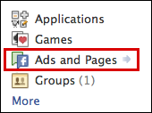 facebook add like button blog 1