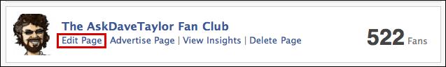 facebook add like button blog 2