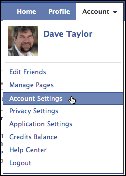 facebook check multiple logins 1