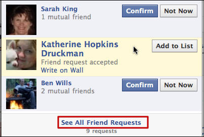 rejected by friend