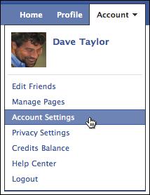 facebook https secure browsing 1